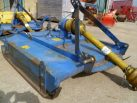 Rotary Rough Grass Cutter Thumbnail