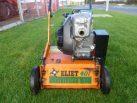 Lawn Moss Scarifier Thumbnail