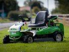 etesia-ride-on-lawnmower-1 Thumbnail