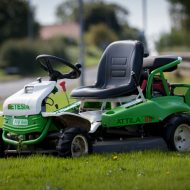 etesia-ride-on-lawnmower-1