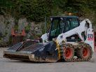 Bobcat Landscape De-stoner Thumbnail