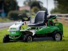 etesia-ride-on-lawnmower-1 Thumbnail